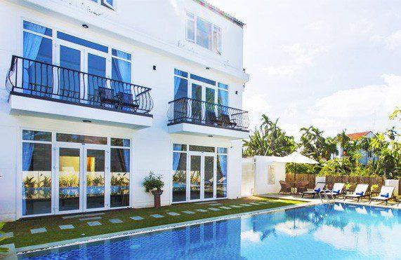 sunny-pool-villa