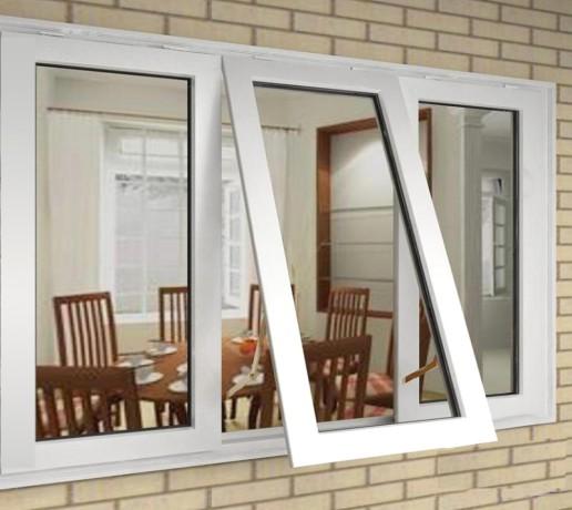 Cửa sổ rộng bao nhiêu theo phong thủy là hợp lý?