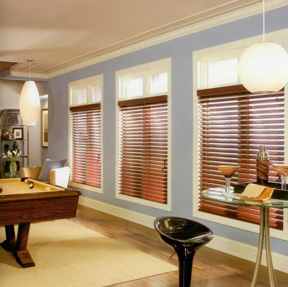 Thiết kế đẹp mang lại sự sang trọng cho ngôi nhà