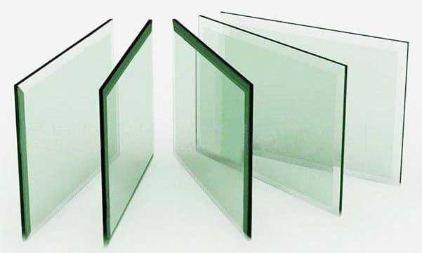 trọng lượng cửa kính cường lực tiêu chuẩn