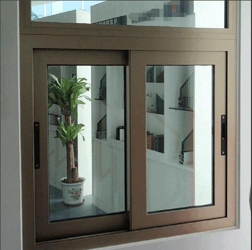 Thiết kế sang trọng, đơn giản phù hợp với mọi loại kiến trúc