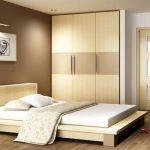 phòng ngủ thơm 1