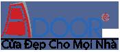 adoor-footer-adoor.com.vn